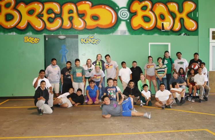 breadbox2